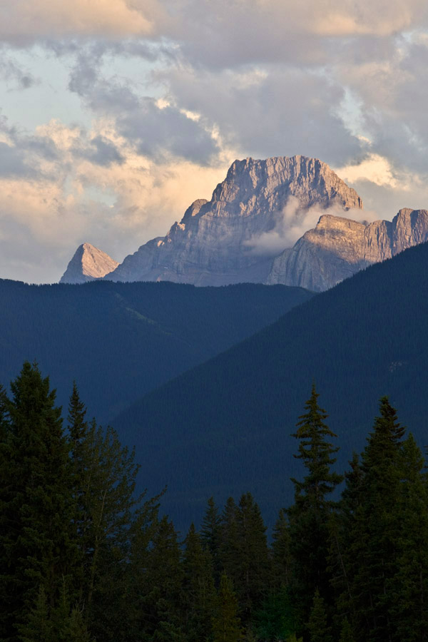 CAN_Banff_03