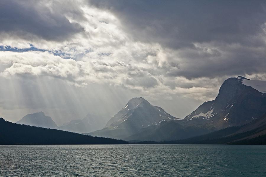 CAN_Banff_11