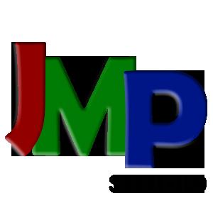 JMP Studio